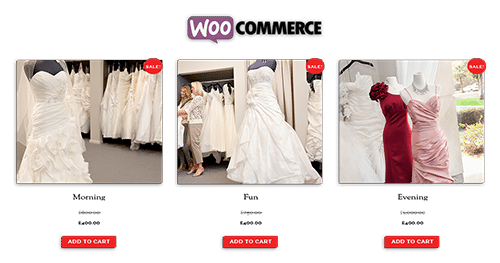 gagabytes-woocommerce-online-shop-design-02